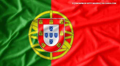 Portugal volta receber brasileiros 2021